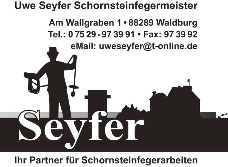 2019-04-10 21.50.16 Logo Uwe Seyfer 800x600