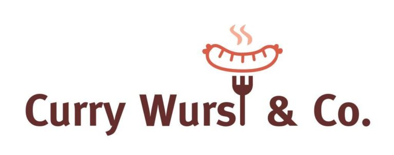 CurryWurst_Co