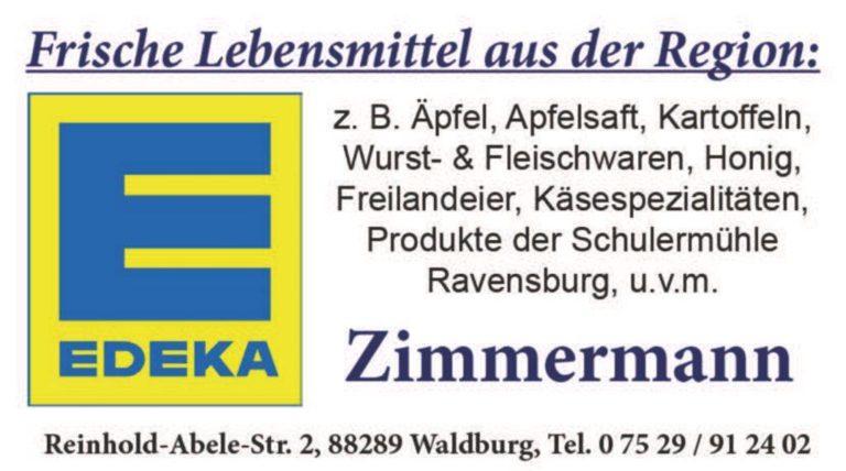 EDEKA_Zimmermann