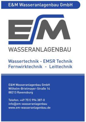 E_M_Wasseranlagenbau