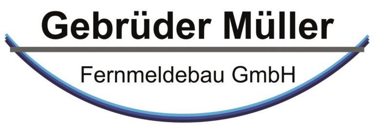 Logo_Gebrüder_Müller_Bearbeitet