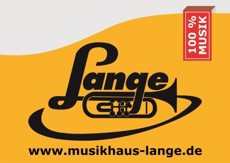 Musikhaus_Lange