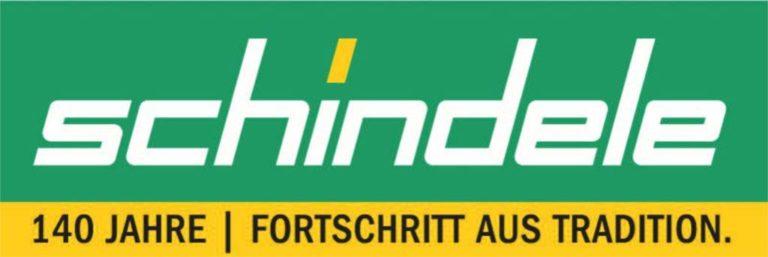 Schindele