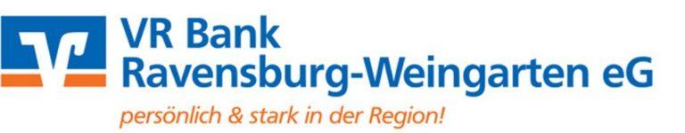 VR Bank Ravensburg-Weingarten