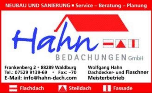Hahn_Bedachungen