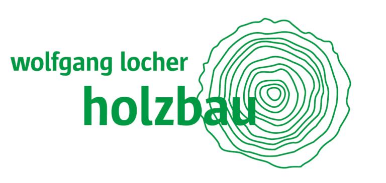 Locher-Holzbau